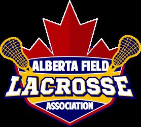 Alberta Field Lacrosse Association